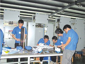五公斤塑料桶批发厂家